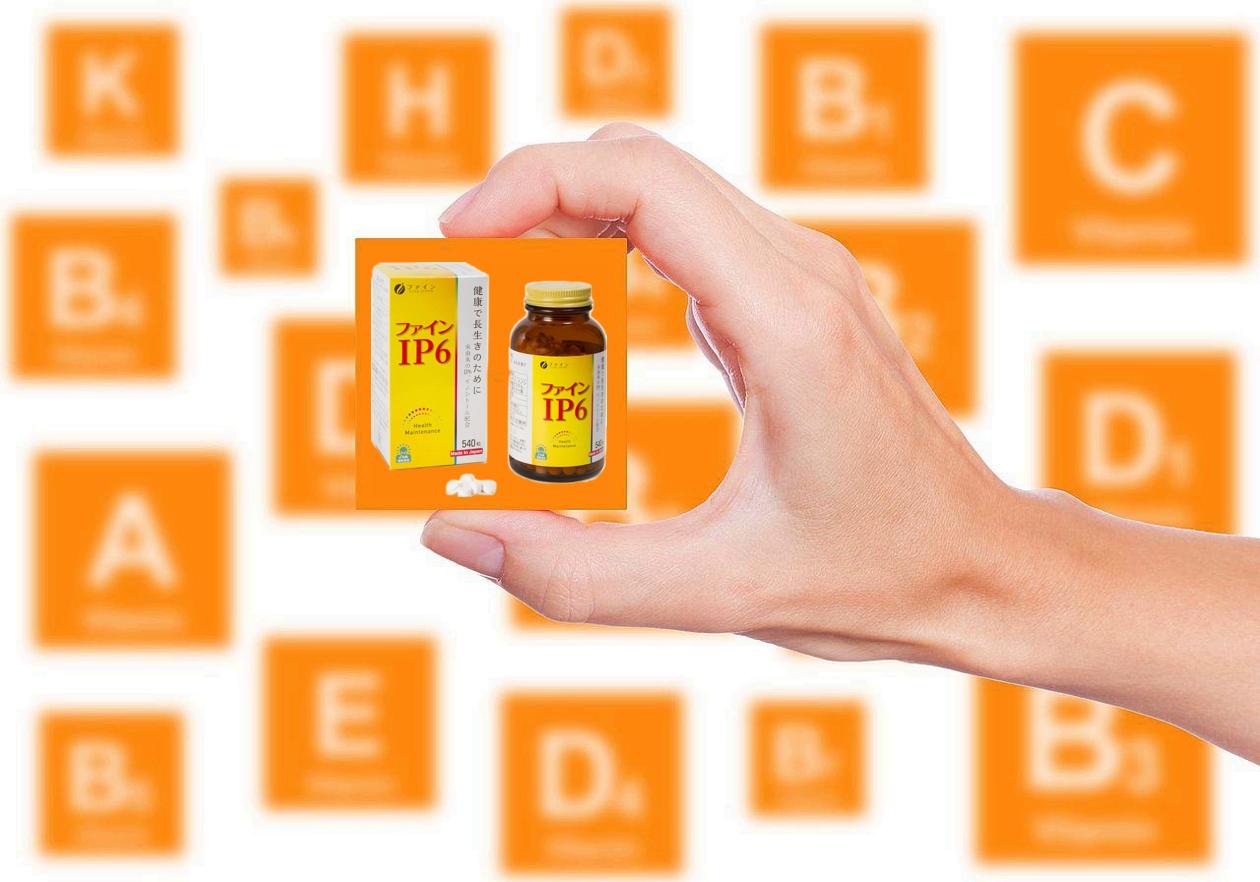 Витамин B8: для чего полезен и нужен организму, как принимать, суточная доза, показания и противопоказания